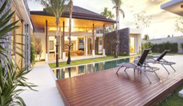 pool deck resurfacing at home