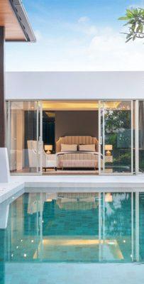 redo my pool deck in Miami