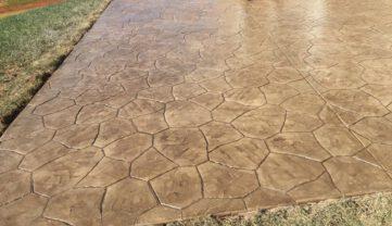 concrete sealing contractor pembroke pines
