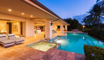 pool deck resurfacing installation greenacres